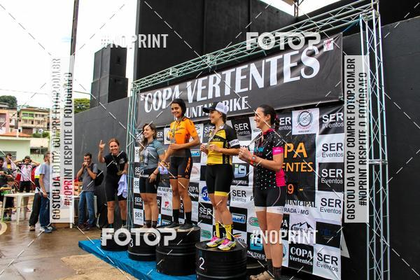 Buy your photos at this event Copa vertentes de mountain bike on Fotop