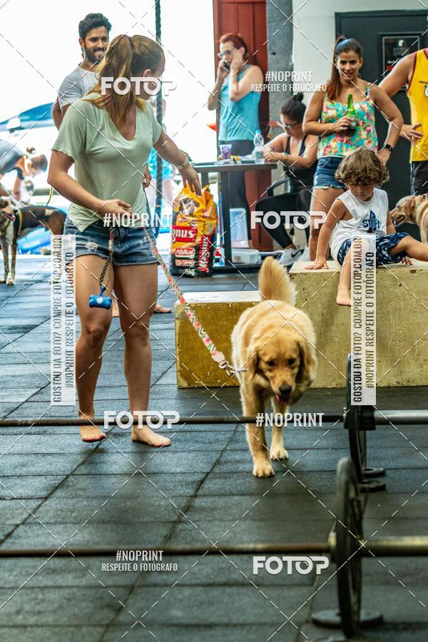 Buy your photos at this event Dog Wod - Crossfit Saurus on Fotop