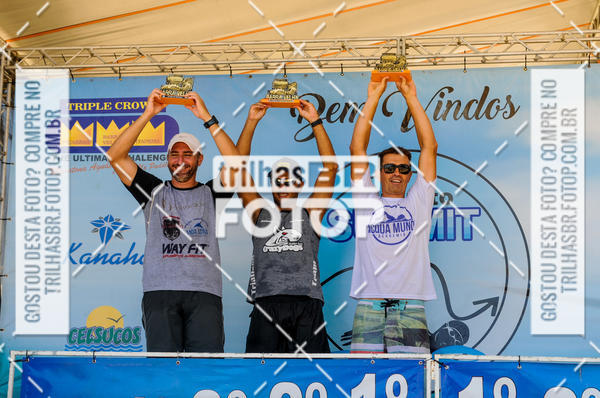 Buy your photos at this event Circuito Triple Crown de Natação -  Etapa Barra Velha -  4k 2k 600m e 200m/Kids on Fotop