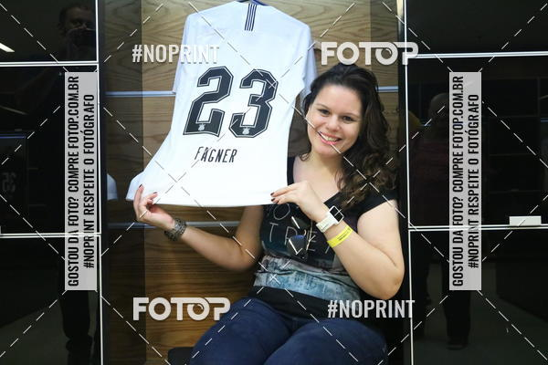 Buy your photos at this event Tour Casa do Povo - 22/01 on Fotop