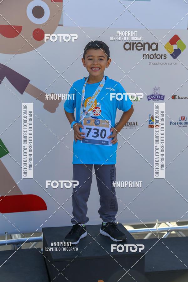 Compre suas fotos do evento5ª SP Kids Run on Fotop
