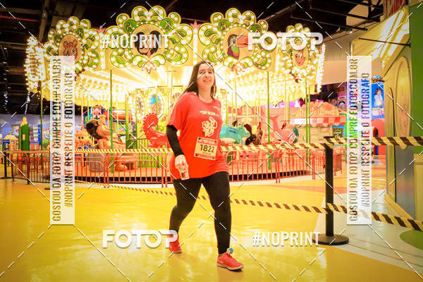 Buy your photos at this event 14ª SP Run on Fotop