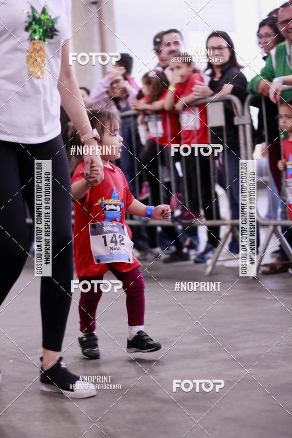 Buy your photos at this event 2ª Corrida Infantil Masha e o Urso on Fotop