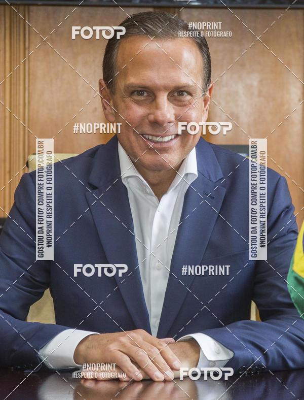 Buy your photos at this event Governador João Dória on Fotop
