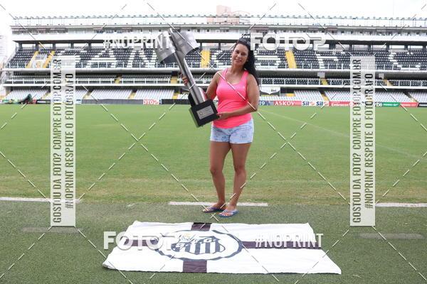 Buy your photos at this event Tour Vila Belmiro - 23 de Janeiro   on Fotop