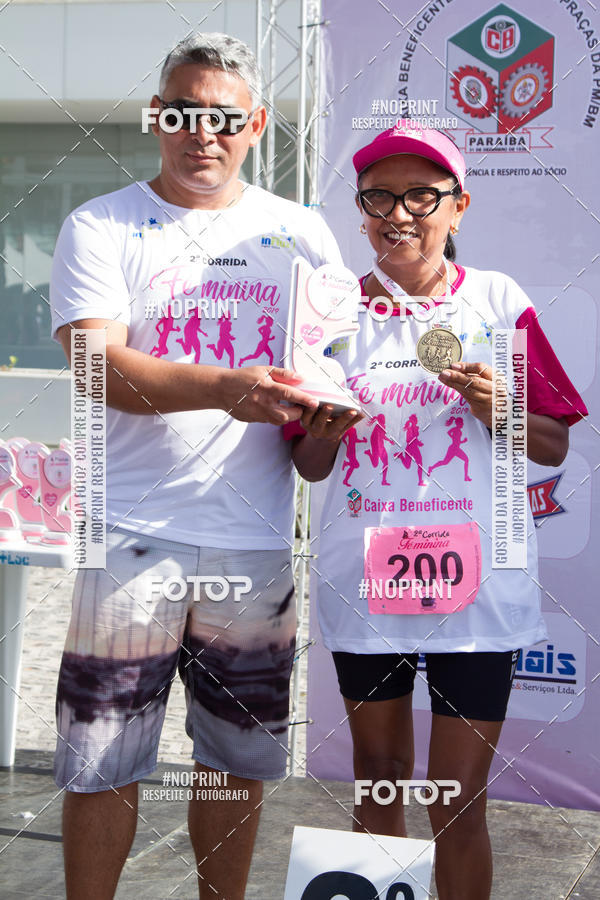 Buy your photos at this event 2ª Corrida Féminina on Fotop