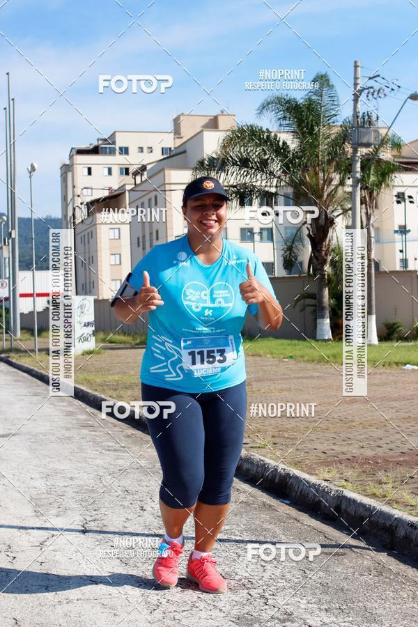 Buy your photos at this event CORRIDA SOLIDARIA SANTA CASA on Fotop