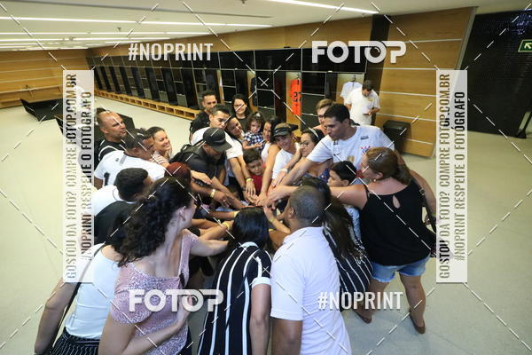 Buy your photos at this event Tour Casa do Povo - 23/01 on Fotop