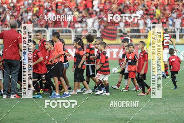 Buy your photos at this event Resende x Flamengo - 23/01/2019 on Fotop