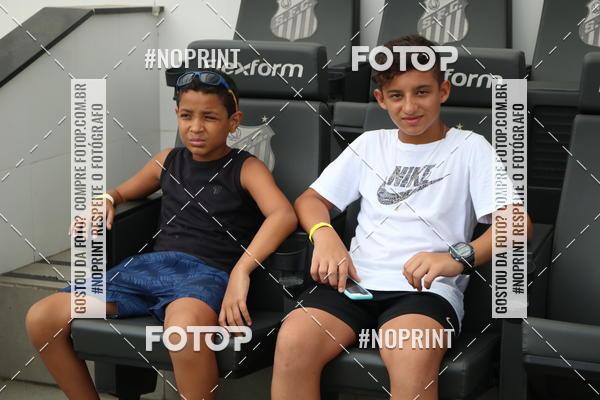 Buy your photos at this event Tour Vila Belmiro - 24 de Janeiro    on Fotop
