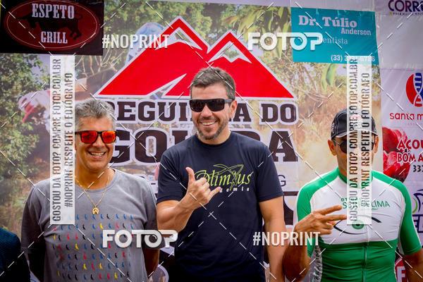 Buy your photos at this event PEGUINHA DO GOIABA 2019 - XCP on Fotop