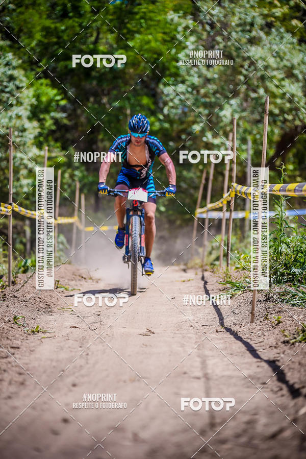 Buy your photos at this event XTerra Indaiatuba on Fotop
