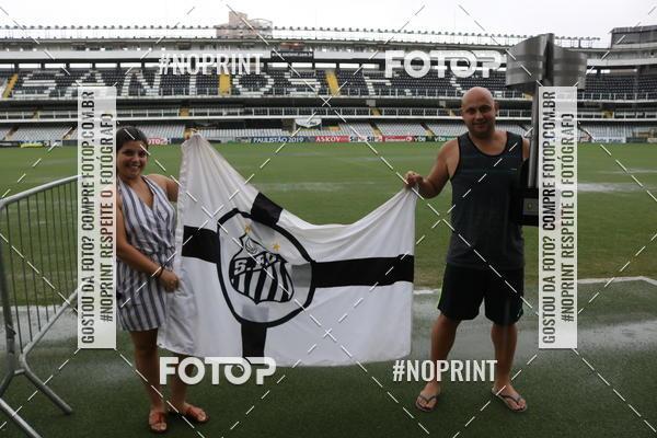 Buy your photos at this event Tour Vila Belmiro - 25 de Janeiro   on Fotop