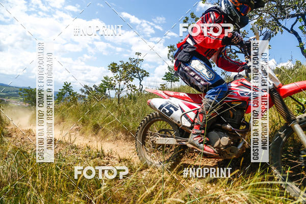 Buy your photos at this event Abertura da Copa Sul Mineira de Regularidade 2019 on Fotop