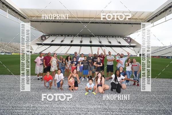 Buy your photos at this event Tour Casa do Povo - 25/01 on Fotop
