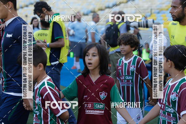 Buy your photos at this event Fluminense x Portuguesa - Maracanã - 27/01/2019 on Fotop