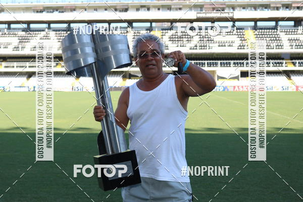 Buy your photos at this event Tour Vila Belmiro - 26 de Janeiro    on Fotop