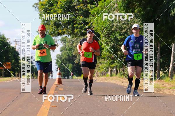 Buy your photos at this event 8° CORRIDA E CAMINHA DE PRESIDENTE VENCESLAU on Fotop