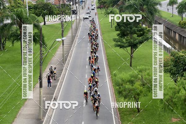 Buy your photos at this event  Grande Prêmio São José dos Campos - Urban Challenge 2019 | LIDER/CCSJC/CBC  on Fotop
