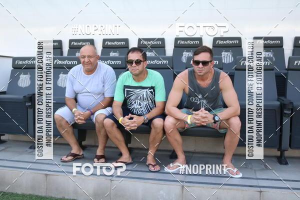 Buy your photos at this event Tour Vila Belmiro - 28 de Janeiro     on Fotop