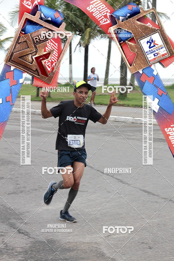 Buy your photos at this event RUN21K - Meia de Peruíbe 2019 on Fotop