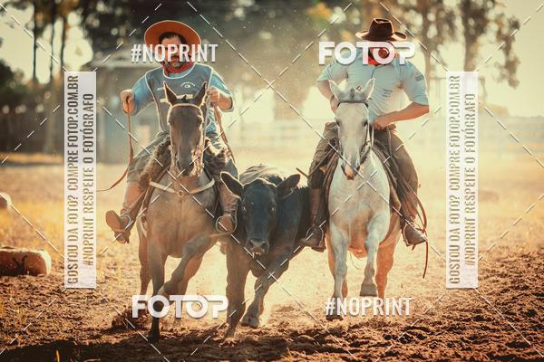 Buy your photos at this event Paleteada Santiago - Força B on Fotop