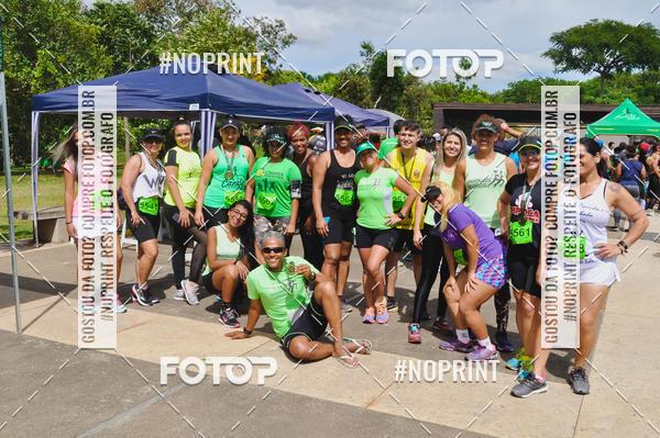 Buy your photos at this event Corrida - 3º Treino Canela Seca - Marco Zero - Parque Ecológico Francisco Lins do Rego  - Pampulha - Belo Horizonte - 27janeiro2019  on Fotop
