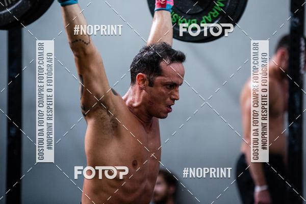 Buy your photos at this event WodLeague Season Opener Edition - Crossfit Maddock on Fotop