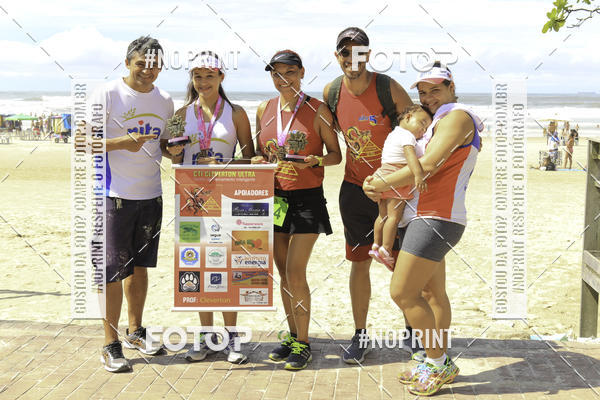 Buy your photos at this event Corrida Só para Elas - 6k - PARCERIA OFICIAL on Fotop