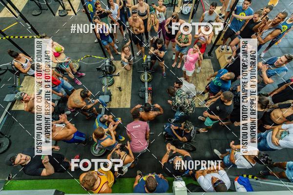 Buy your photos at this event Maratona de Remo - Crossfit Saurus  on Fotop