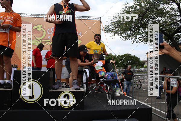 Buy your photos at this event 3ª Corrida e Caminhada do Shopping Taboão on Fotop