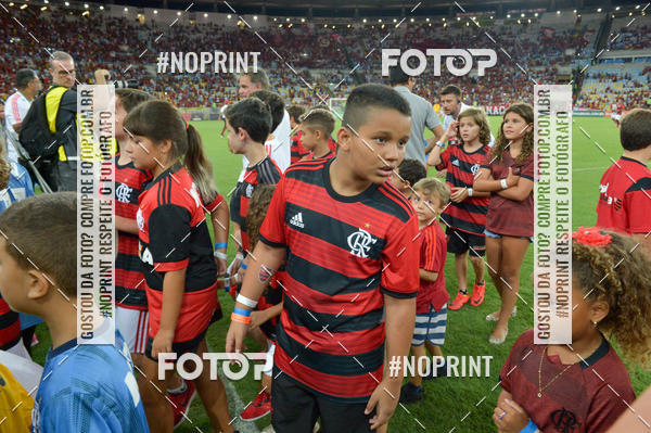Buy your photos at this event Flamengo x Boavista - Maracanã - 29/01/2019 on Fotop