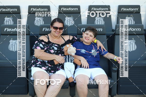 Buy your photos at this event Tour Vila Belmiro - 30 de Janeiro      on Fotop
