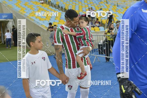 Buy your photos at this event Fluminense x Madureira - Maracanã - 30/01/2019 on Fotop
