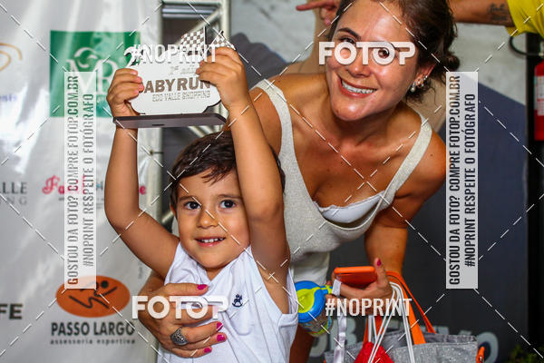 Buy your photos at this event 2 BABY RUN ECO VALE SHOPING LORENA SP on Fotop