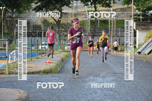 Buy your photos at this event Treino na pista da UFBA on Fotop