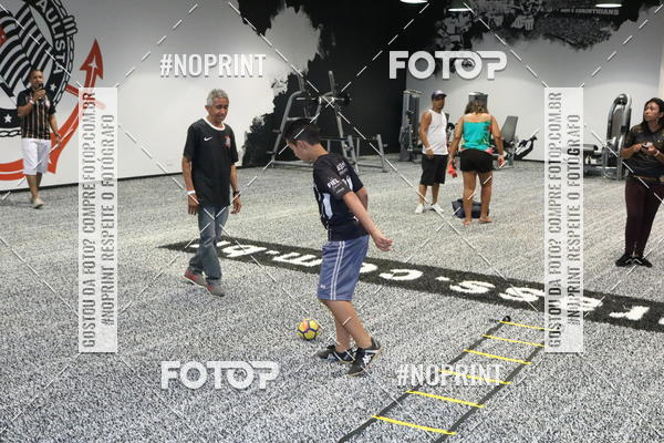 Buy your photos at this event Tour Casa do Povo - 30/01 on Fotop