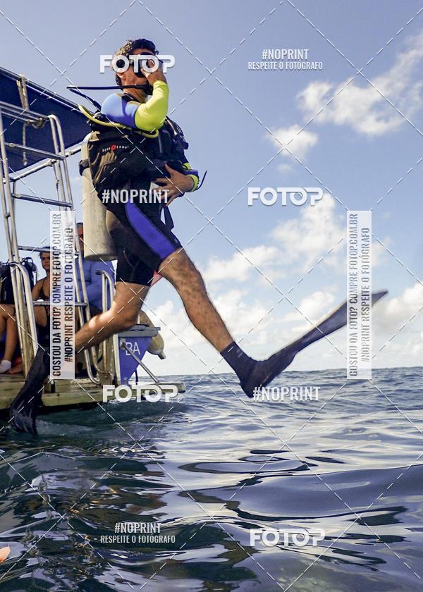 Buy your photos at this event Mergulho-Salvador-Fevereiro on Fotop