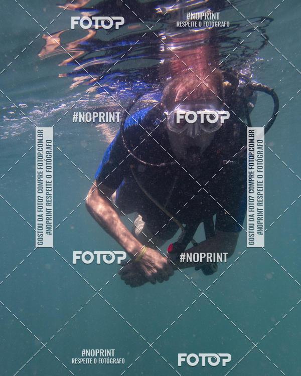 Buy your photos at this event Mergulho-Salvador-Março on Fotop