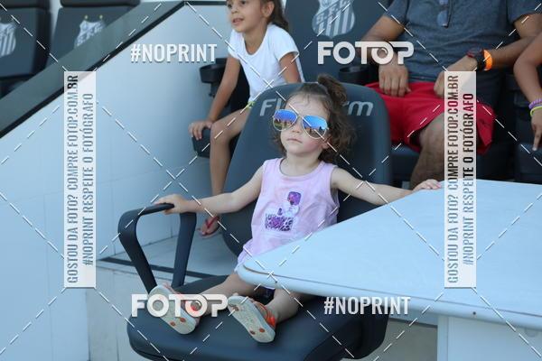 Buy your photos at this event Tour Vila Belmiro - 31 de Janeiro on Fotop