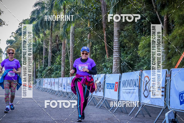 Compre suas fotos do evento2ª Eu Mulher on Fotop