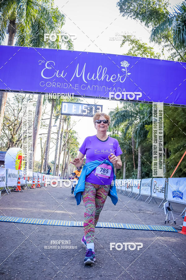 Buy your photos at this event 2ª Eu Mulher on Fotop