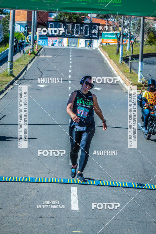 Buy your photos at this event 15ª Corrida Unimed Jundiaí on Fotop
