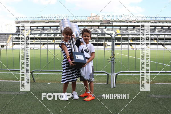 Buy your photos at this event Tour Vila Belmiro - 01 de Fevereiro on Fotop