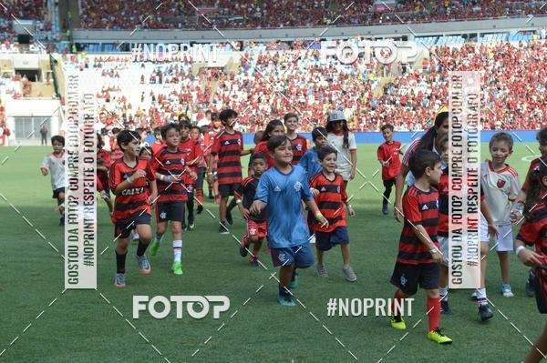 Buy your photos at this event Flamengo x Cabofriense - Maracanã - 03/02/2019 on Fotop