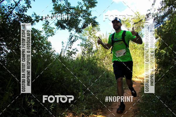 Buy your photos at this event Desafio 21k Trail Run de Prados - 1ª Etapa on Fotop