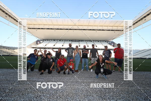 Buy your photos at this event Tour Casa do Povo - 01/02 on Fotop
