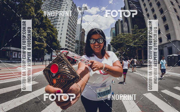 Buy your photos at this event Corrida de São Silvestre 2019 - Equipe ASI on Fotop