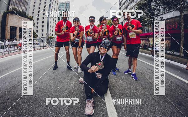 Buy your photos at this event Corrida de São Silvestre 2019 - Equipe ASI on Fotop