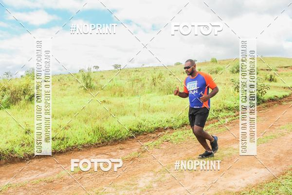Buy your photos at this event Barroso Trail Run - 1ª Etapa do Ranking RTR on Fotop